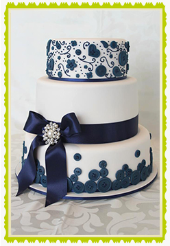 home-page-gallery-button-engagement-cake
