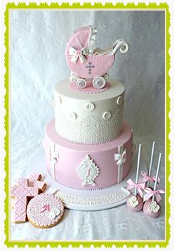 home-page-gallery-pram-christening-cake